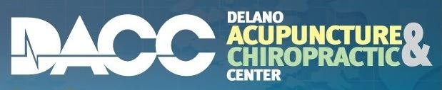 Delano Acupuncture & Chiropractic Center